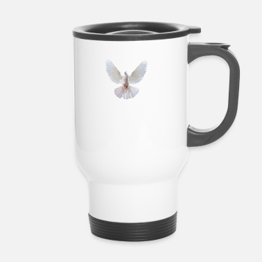Image image - Travel Mug