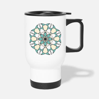 god god church church bible bible wedding wedding sign - Travel Mug