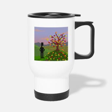 Automne Automne - Mug isotherme