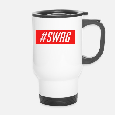 Swag # SWAG - Thermo mok