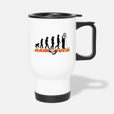 Bachelor Party Bachelor party Bachelor party - Travel Mug