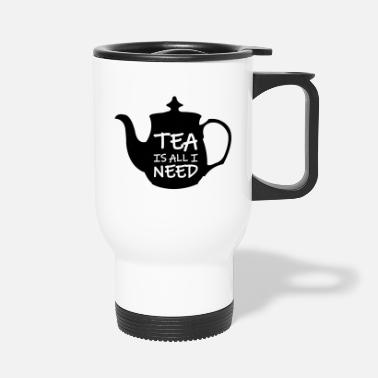 England tea_is_all_i_need_01 - Termokrus