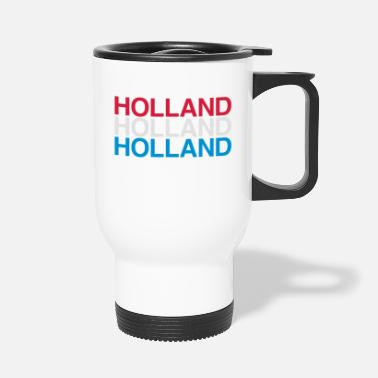 Holland HOLLAND - Termosmugg
