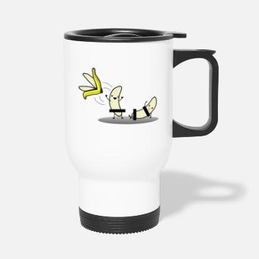 Strip Strips Strip Dance Strips - Mug isotherme