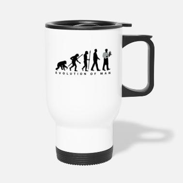 evolution_kellner_122013_b_2c - Travel Mug