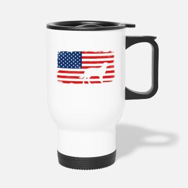 Pedir en línea Estados Unidos Regalos  2c586b1bc1e