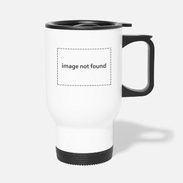 Image Image not found - Travel Mug
