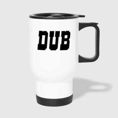 dub - Thermo mok