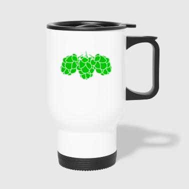 hop - Travel Mug