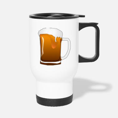 Pitcher pitcher 150069 - Thermobecher