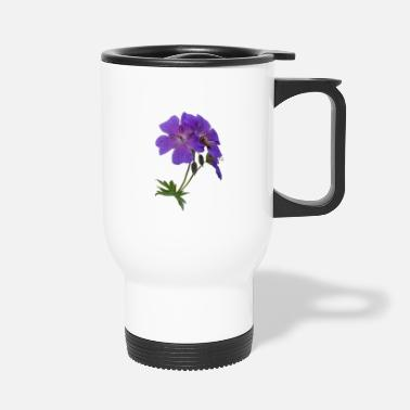 Blume Blume - Travel Mug