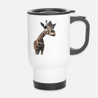 Picture awesome picture - Travel Mug