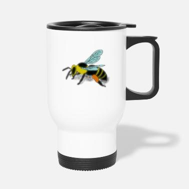 Bee Bee BEE - Travel Mug