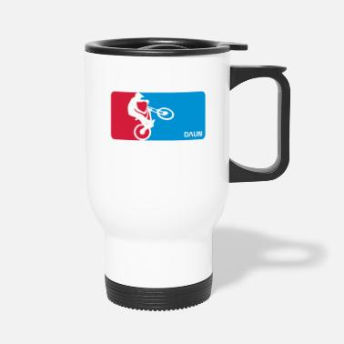 Manual Manual - Travel Mug