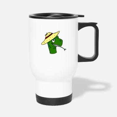 Miscellaneous FarmerKroete - Travel Mug