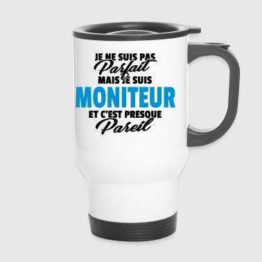 Accessoires moniteur commander en ligne spreadshirt for Photo moniteur