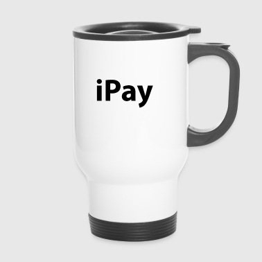 iPay - Thermobecher