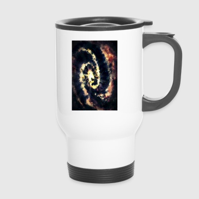 GALASSIA - Travel Mug