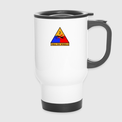 2nd_Armored_Division - Taza termo