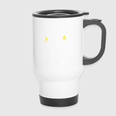 Cheer Faust - Mug thermos