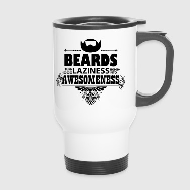 beards_laziness_awesomeness 10x - Termosmuki