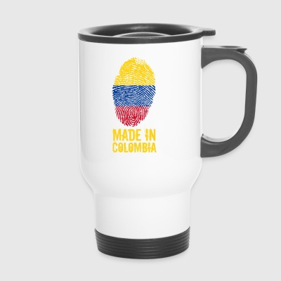 Made in Colombia / Made in Colombia Colombia - Thermo mok
