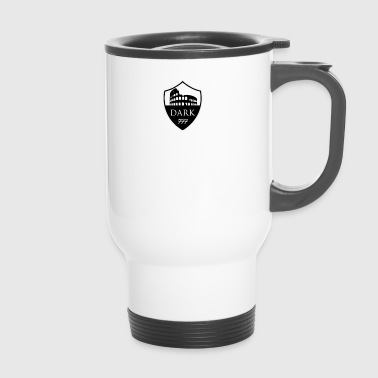 Dark Polo Gang - Travel Mug