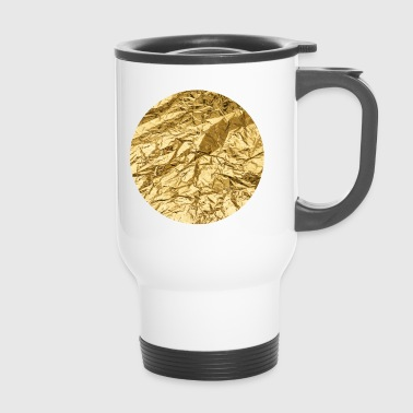 Goold - Travel Mug
