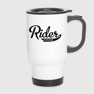2541614 15935879 rider - Thermobecher