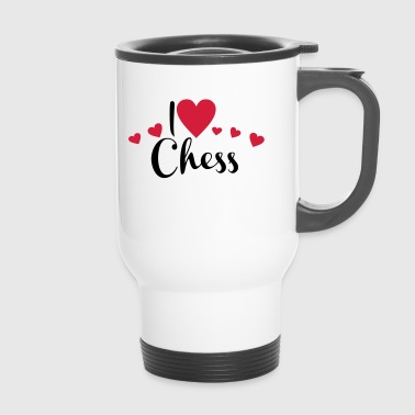 2541614 15899810 chess - Travel Mug