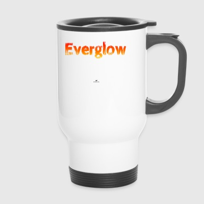 Everglow - Thermobecher