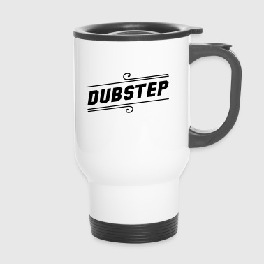 Dubstep - Termosmuki