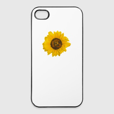 Date of birth 18 years - iPhone 4/4s Hard Case