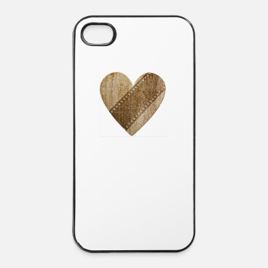 Hobby Love - Film - iPhone 4/4s hard case