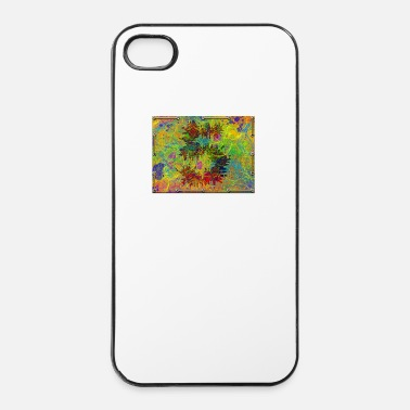 Date 5. date of birth - iPhone 4 & 4s Case