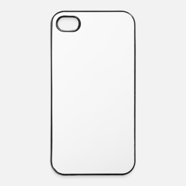 Electricity Electrical resistance - iPhone 4 & 4s Case