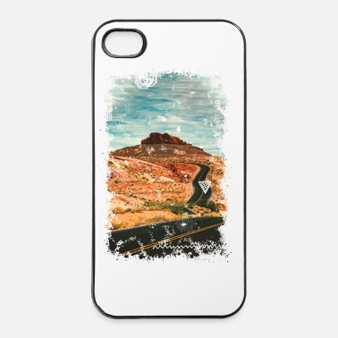 Outback Outback - iPhone 4 & 4s Case