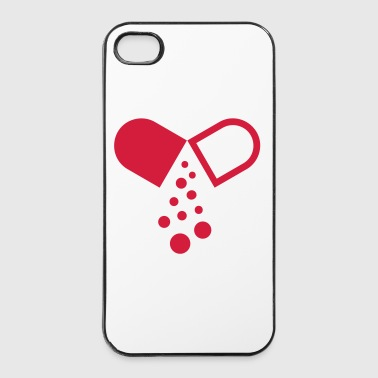 Pil - iPhone 4/4s hard case