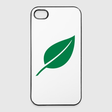 Blad - iPhone 4/4s hard case