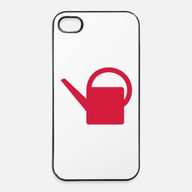 Water Watering can - iPhone 4 & 4s Case