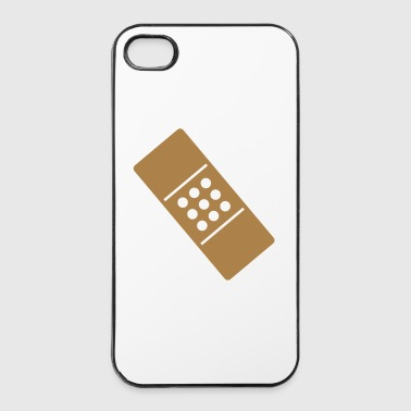plaster - iPhone 4/4s hard case