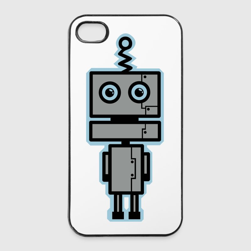BETA - iPhone 4/4s hard case