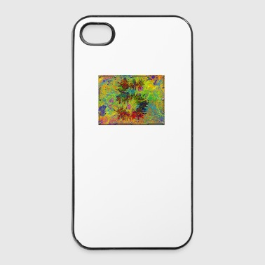 5. date of birth - iPhone 4/4s Hard Case