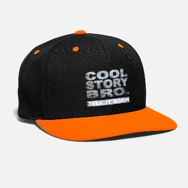Cool Cool - Cappello snapback