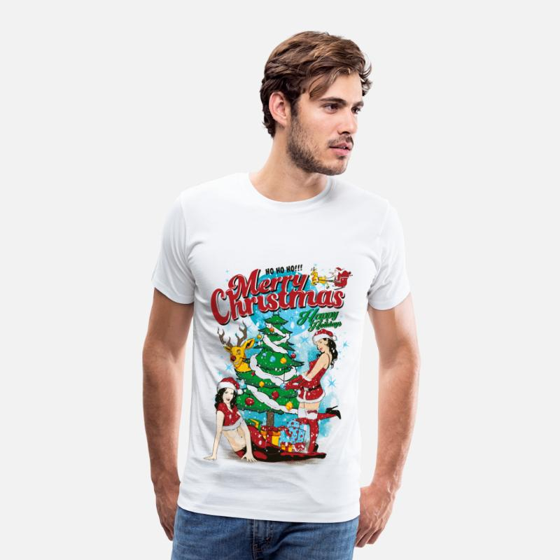 566fbd4cf68 sexy-joyeux-noel-chemise-de-noel-des-femmes-sexy-t-shirt-premium-homme.jpg