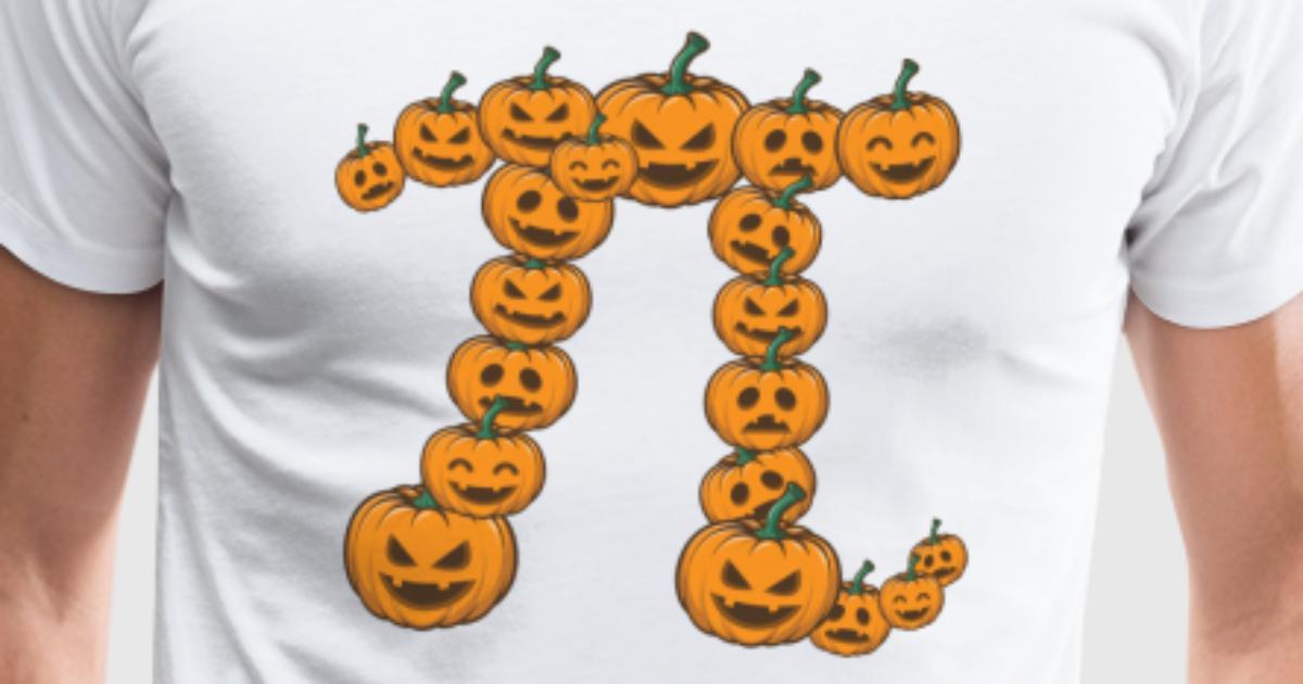 Ungewöhnlich Halloween Mathe Rätsel Galerie - Framing Malvorlagen ...