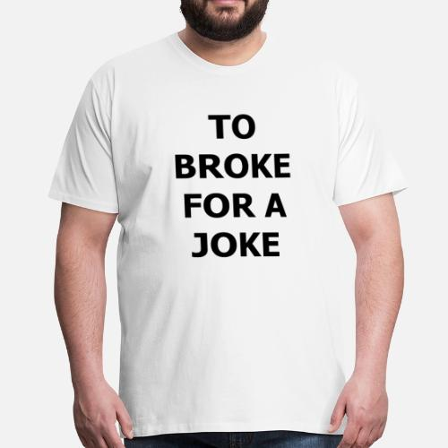 T jpg Se Shirt Branler Premium Homme zXxxC7wq