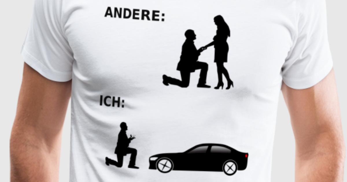 Auto - Autofan - Tuner - Tuning - Geschenk von joeran24 | Spreadshirt