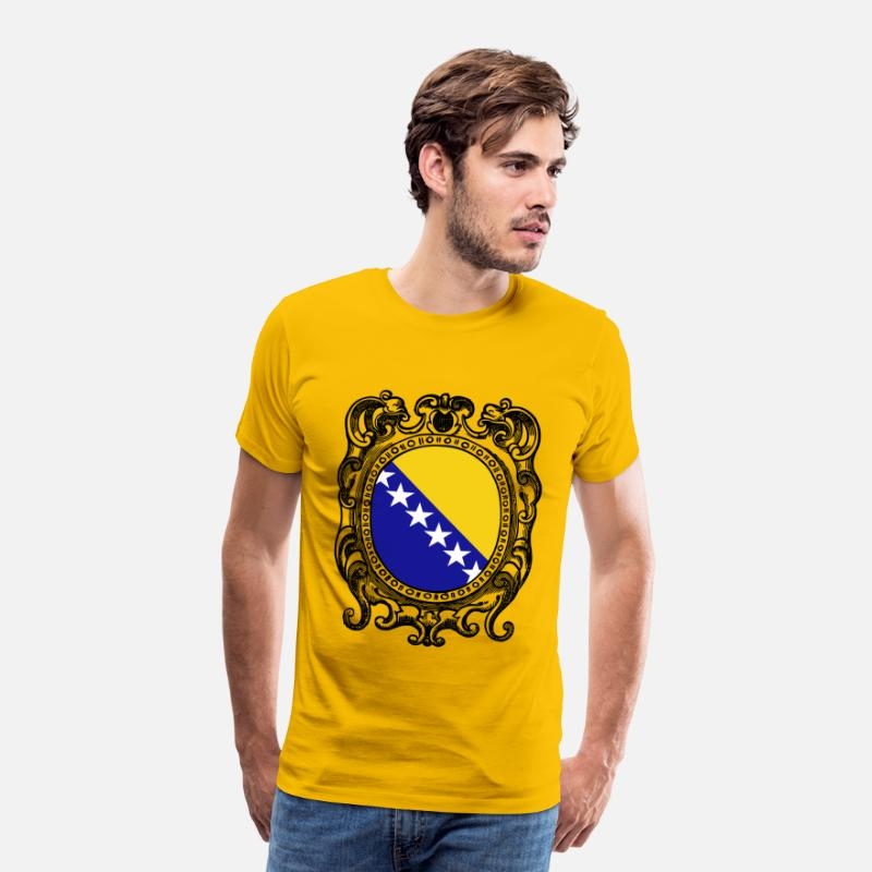 2cabdbd7a9d4 bosnie-herzegovine-drapeau-t-shirt-de-bosnie-t-shirt-premium-homme.jpg