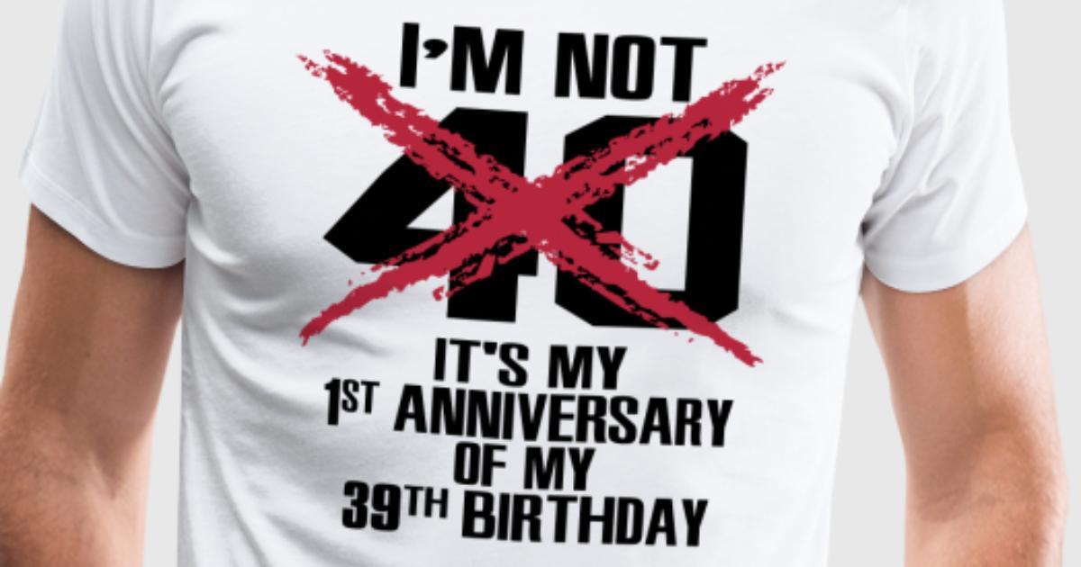 I m not it s my first anniversary of by nektarinchen